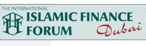Islamic Finance Forum