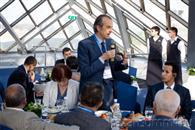 KAZANSUMMIT 2012: Economic Cooperation of Russia and OIC Countries, Kazan, 17-18 May 2012