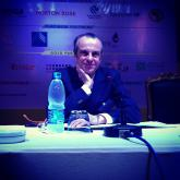 The International Takaful Summit 2013, Cairo 18-19 February 2013